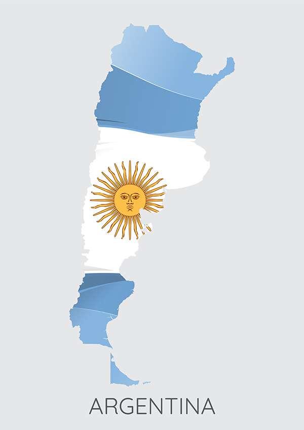 argentinaforweb
