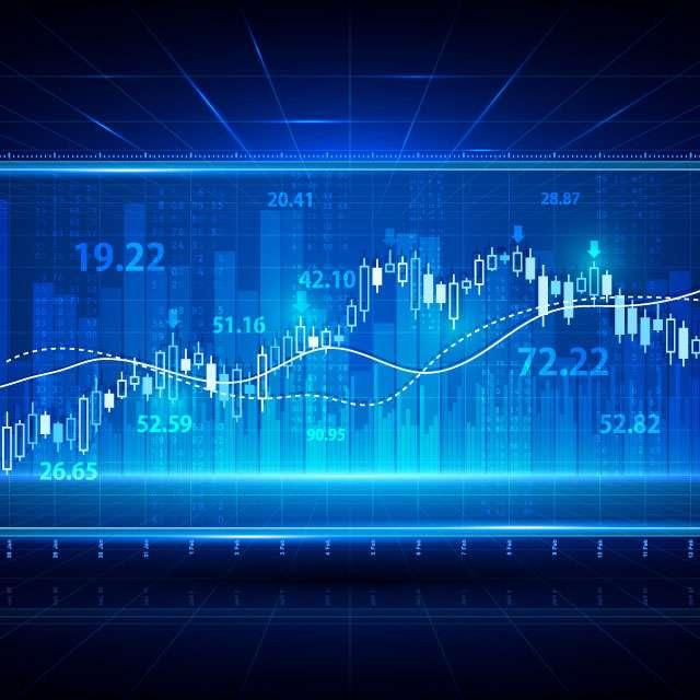 stocksforweb