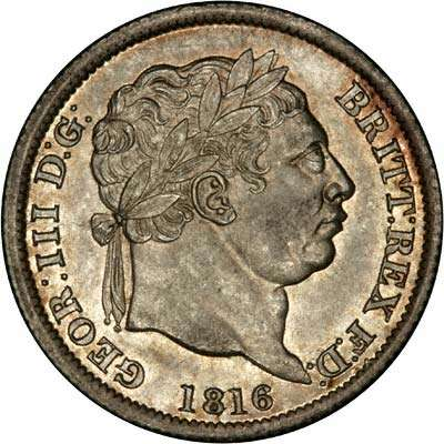 1816shillinggeorgeiiobv400