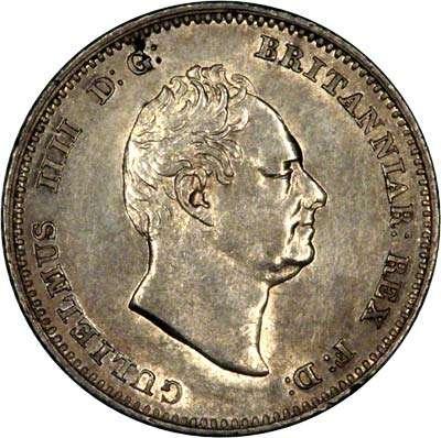 1836groatgefobv400
