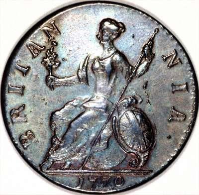 1770halfpennyrev400