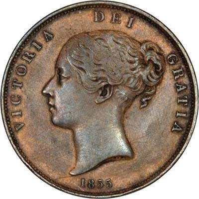 1855pennyobv400