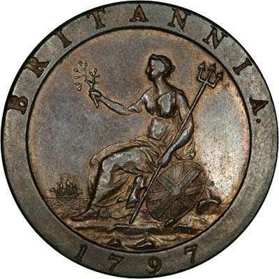 1797pennycartwheelrev400