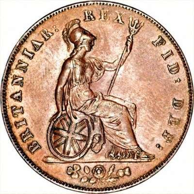 1827halfpennyrev400