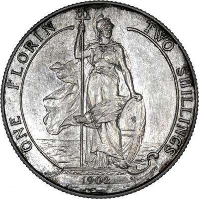 1902florinmattproofsilverrev400