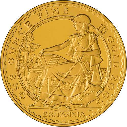 2005britannia4coinset1ozgoldproofrev500-B-2