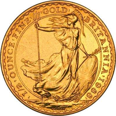 1988britannia50poundshalfouncegoldrev400