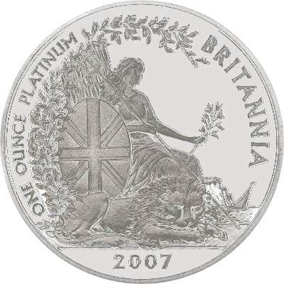 2007britannia100poundsoneounceplatinumproofrev400 (1)