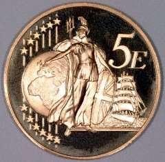 2002europattern5eurosrev240