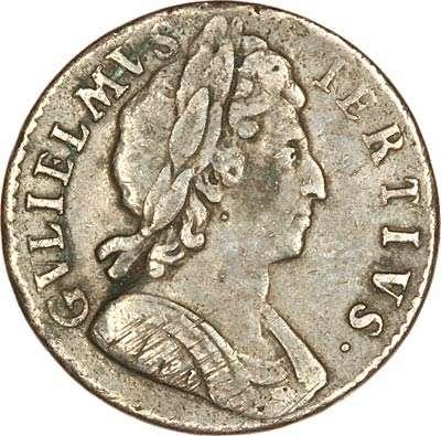 1699britanniahalfpennyobv400