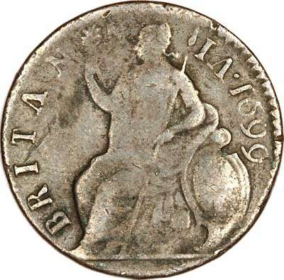 1699britanniahalfpennyrev400