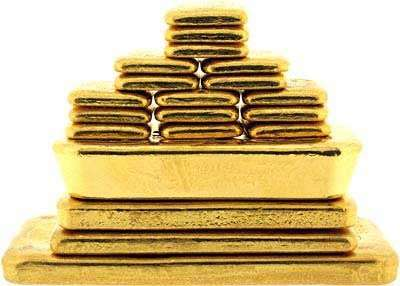 goldbarstack400