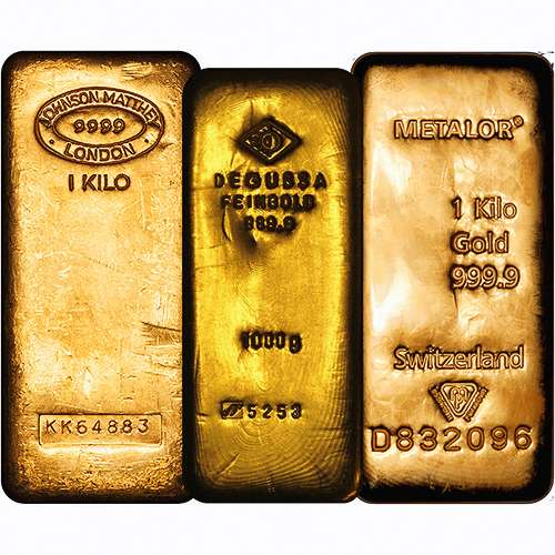 428investmentgold