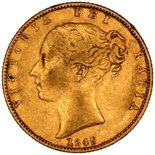 1845sovereignshieldobv500fair