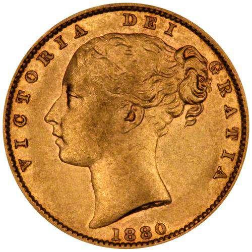 1880ssovereignshieldobv500