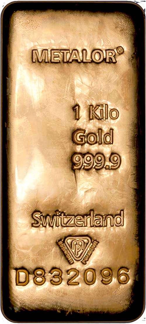 Metalor1kilogoldbar500-B-1
