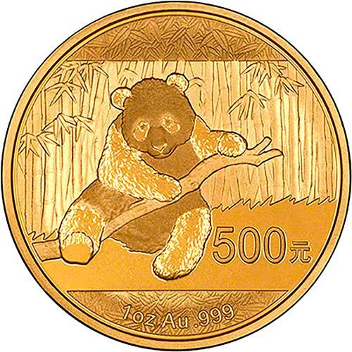 Gold Panda (1)