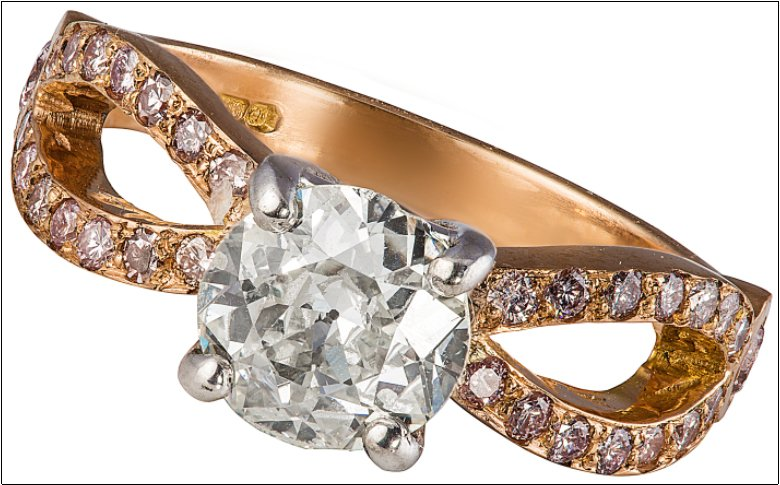 Chard Jewellery - We sell quality jewellery