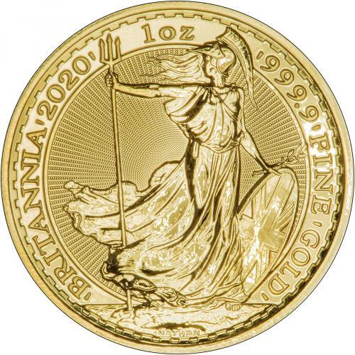 2020-britannia-1-oz-gold-bullion-coin-reverse-500