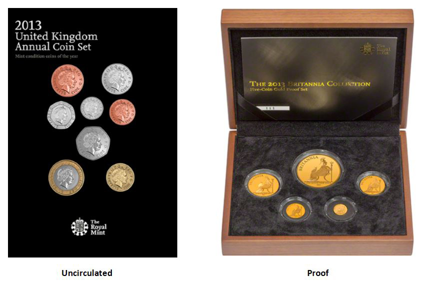Bright Royal Mint £2 Coin Album First Edition Common Wealth Games Completer Medallion London 2012 Olympic Memorabilia