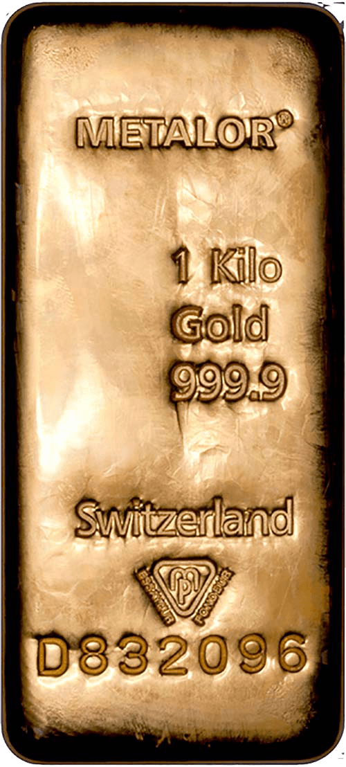 Metalor1kilogoldbar500-B-1