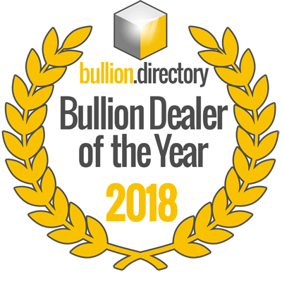 bullion-dealer-year-2018-badge