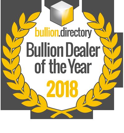 bullion-dealer-year-2018-badge